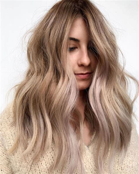 50 Best Hair Colors New Hair Color Ideas & Trends for
