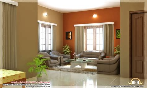 Simple Interior Design For Small Indian Homes