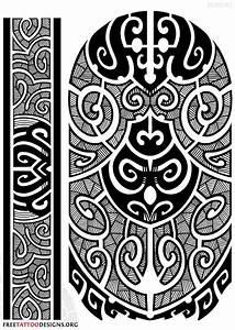 Image Gallery maori waves