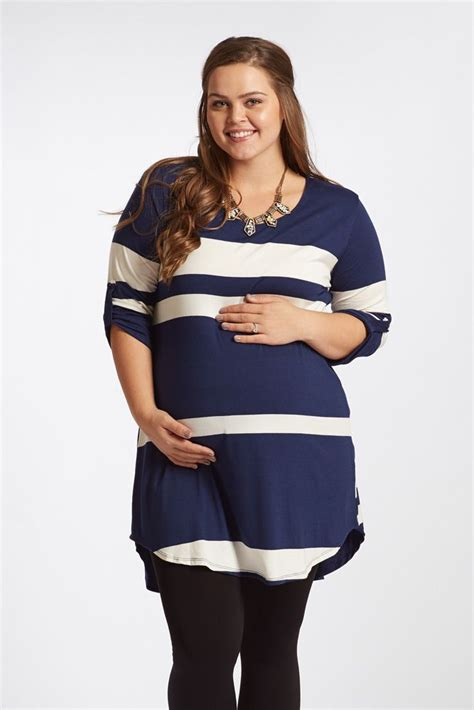inexpensive maternity clothes plus size maternity clothing for comfort fashionarrow com