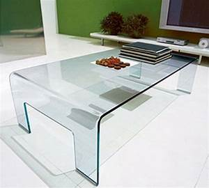 coffee table extra large glass coffee table contemporary With oversized glass coffee table
