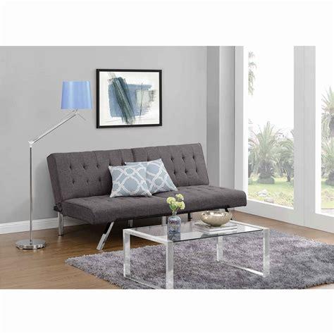 Rooms To Go Sleeper Sofa by Sensational Rooms To Go Sofa Sleeper Image Modern Sofa