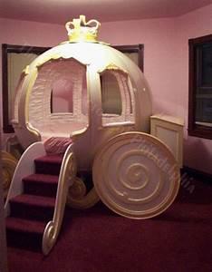 Kleinkind Zimmer Mädchen : die besten 25 prinzessinnenzimmer ideen auf pinterest m dchen prinzessin zimmer kleinkind ~ Sanjose-hotels-ca.com Haus und Dekorationen