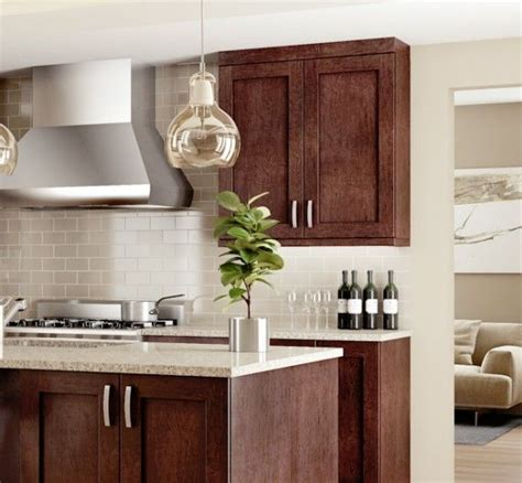 15 best CNC Cabinetry images on Pinterest   Dressers