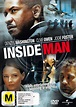INGLORIOUS BASTERDS, INSIDE MAN, THE INTERNATIONAL, THE ...