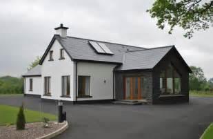 home designs uk pictures architects ballymena antrim northern ireland belfast