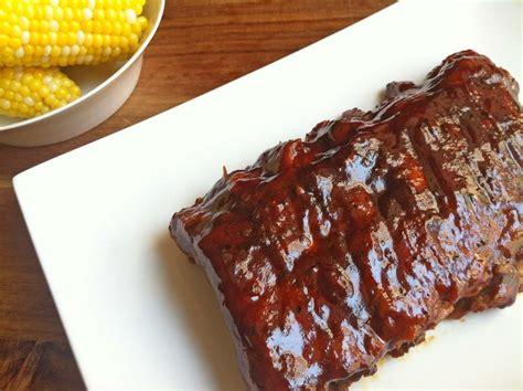 barbecue ribs barbecue ribs