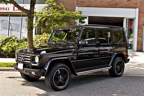 mercedes jeep matte black mercedes benz suv matte black amazing photo gallery