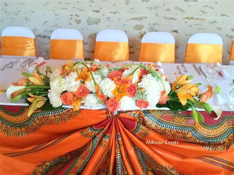 pin   love rubylee  wedding   wedding