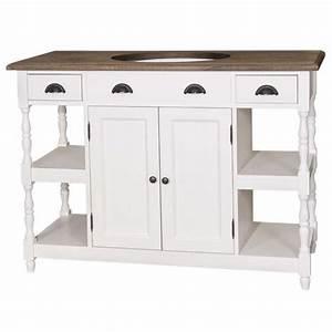 Waschtisch Weiß Holz : waschtisch wei holz bestseller shop f r m bel und einrichtungen ~ Sanjose-hotels-ca.com Haus und Dekorationen