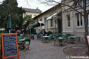 Frühstücken In Heidelberg : strohauer 39 s caf alt heidelberg restaurant cafe in 69117 heidelberg altstadt ~ Watch28wear.com Haus und Dekorationen