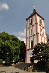 Goldener Drache Siegen : nikolaikirche siegen gps wanderatlas ~ Orissabook.com Haus und Dekorationen