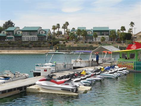 Boat Shop Lake Havasu by The Business Of At Lake Havasu City The