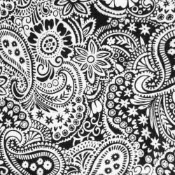 design pattern 34 paisley pattern designs pattern designs design trends