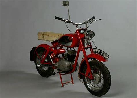 motocross bikes cheap cheap 100cc dirt bikes for sale are motocross marvels