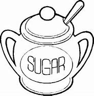 hd wallpapers coloring page yogurt