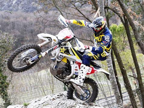 shot motocross gear 17 best images about 2wheels dirt on pinterest see