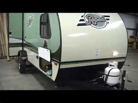 jeff s rv nation forestriver r pod 179 travel trailer at jeff s rv