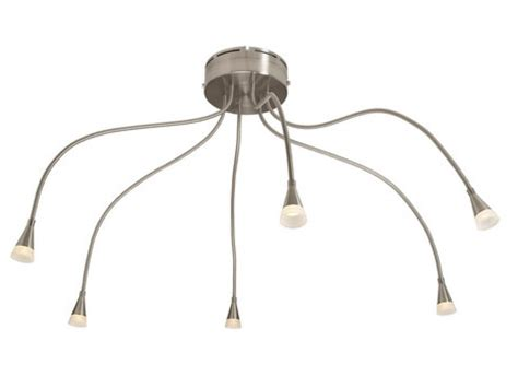 Lamp Shade Lowes by 8 Budget Kitchen Lighting Ideas Diy