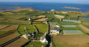 L'ILE DE BATZ (Bretagne Nord) Guide de tourisme et visite en photos