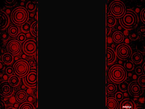 background merah hitam  background check