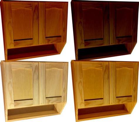 mueble cocina barato muebles de cocina baratos en burgos