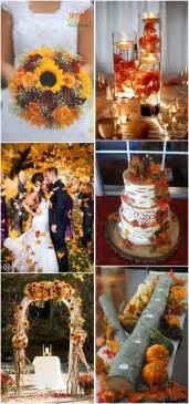 fall weddings best 25 fall wedding ideas on fall wedding flower inspiration burgundy wedding and