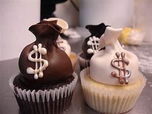 Baking Classes, Cupcake Decorating The Artist Baker