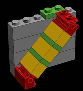 Pab Berechnen : re frage wie kann ich das berechnen lego bei gemeinschaft forum ~ Themetempest.com Abrechnung