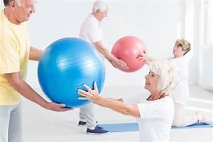 Abrechnung Physiotherapie Krankenkasse : einladung ins top fit healing am 17 und 18 m rz top fit studios ~ Themetempest.com Abrechnung