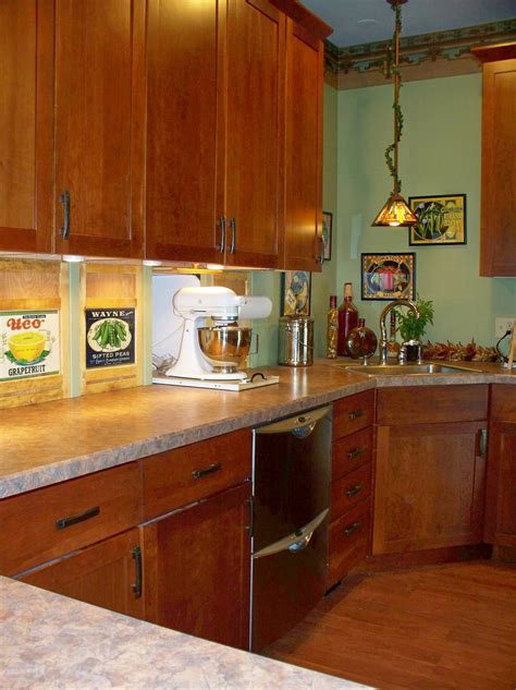 kraftmaid kitchen cabinets specifications cabinets ideas kraftmaid cabinet specs