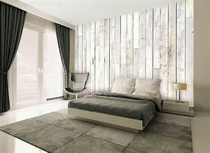 Papier Peint Chambre À Coucher : voici la slection de tapisserie indienne pour vous ucucucuc with papier peint chambre coucher adulte ~ Nature-et-papiers.com Idées de Décoration