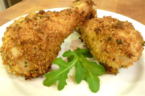 oven fried chicken legs oven baked fried chicken gf option the nourishing home