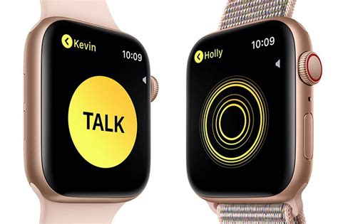 apple releases watchos 5 0 1 update for apple with activity ring fix macrumors