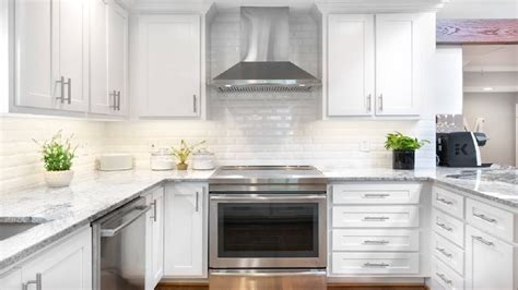 kitchen cabinets design 2019 kitchen design 2019 kitchens design ideas and renovation