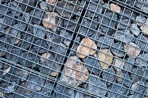 Gabionenzaun Selber Bauen : gabionen grill selber bauen so geht 39 s ~ Lizthompson.info Haus und Dekorationen