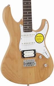 Yamaha Pacifica 112v : yamaha pacifica 112v yns electric guitar ~ Jslefanu.com Haus und Dekorationen