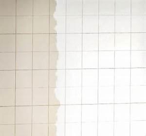 Fliesenlack Für Bodenfliesen : badkeramik und fliesen lackieren tipps von hornbach ~ Lizthompson.info Haus und Dekorationen