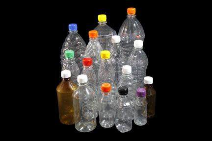 cp plastics pvt  harare zimbabwe