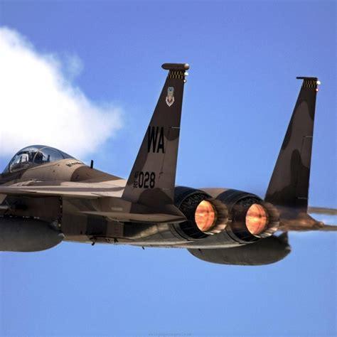 131 Best Images About Mcdonnell Douglas F-15 Eagle On