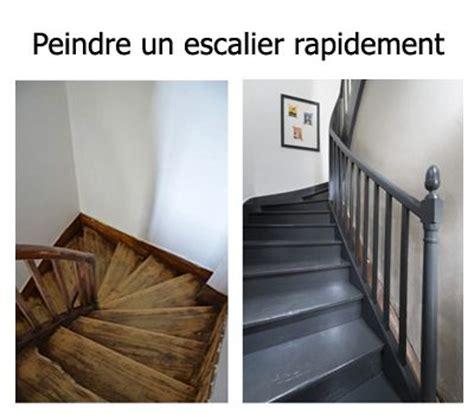 best 20 peindre escalier bois ideas on pinterest