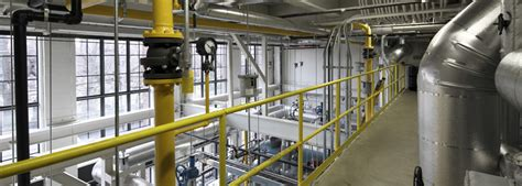 utilities energy management office  facilities