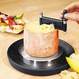 Pro Idee Küche : zeitidee salat frischebeutel ~ Michelbontemps.com Haus und Dekorationen
