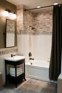 bathrooms tiling ideas stunning modern bathroom tile ideas inoutinterior