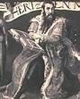 William the Younger, Duke of Brunswick-Lüneburg - Wikipedia