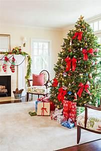 New, Christmas, Decorating, Ideas