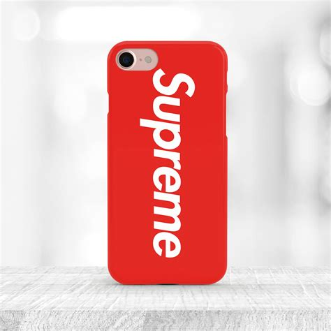 lv iphone 6 6s 6 custom supreme iphone 8 supreme samsung note 8 iphone 8