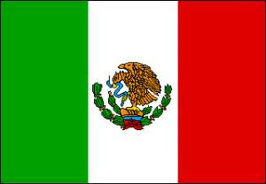 メキシコ:世界の国々 / 北アメリカ / メキシコ