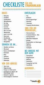 Einverständniserklärung Kind Urlaub Vorlage : checkliste f r den strandurlaub printables pinterest gef hle urlaub und hacks ~ Themetempest.com Abrechnung