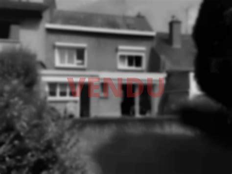 maison 224 vendre marcq en baroeul 343 000 droit immobilier marcq en baroeul notaire lille